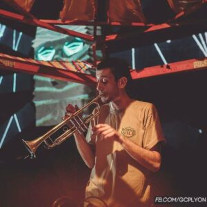 Lapsykay_Tompette_Live_Psytrance_hadra
