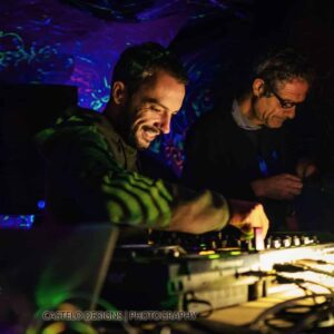 ATRIOHM_Hadra_Festival_Trance_Psytrance_Dark psy
